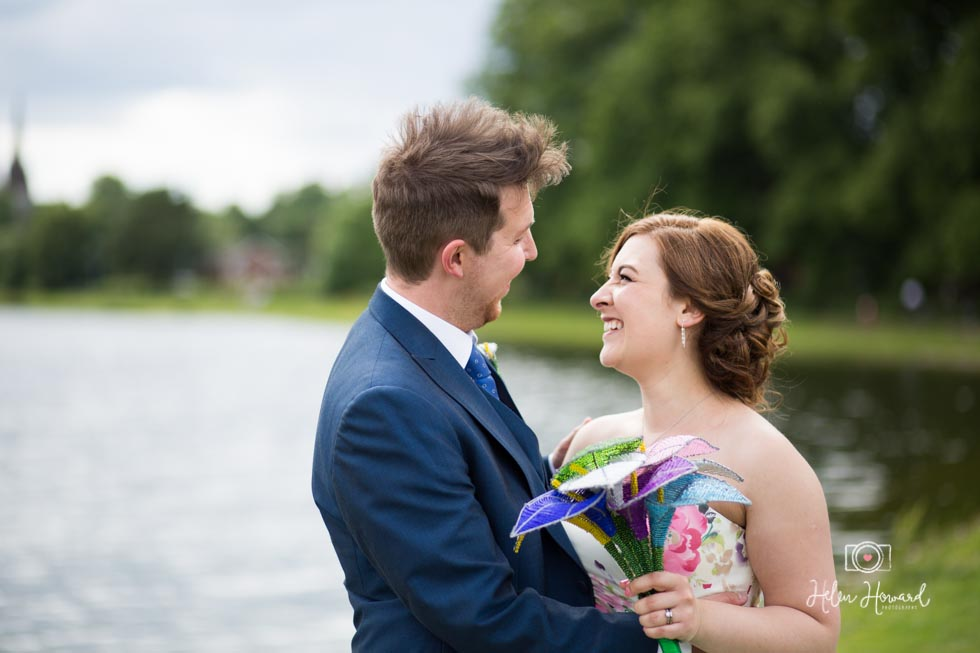 Beautiful Charlotte Balbier Wedding Dress Photographer-518.jpg
