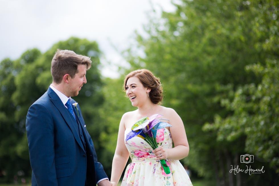 Beautiful Charlotte Balbier Wedding Dress Photographer-521.jpg