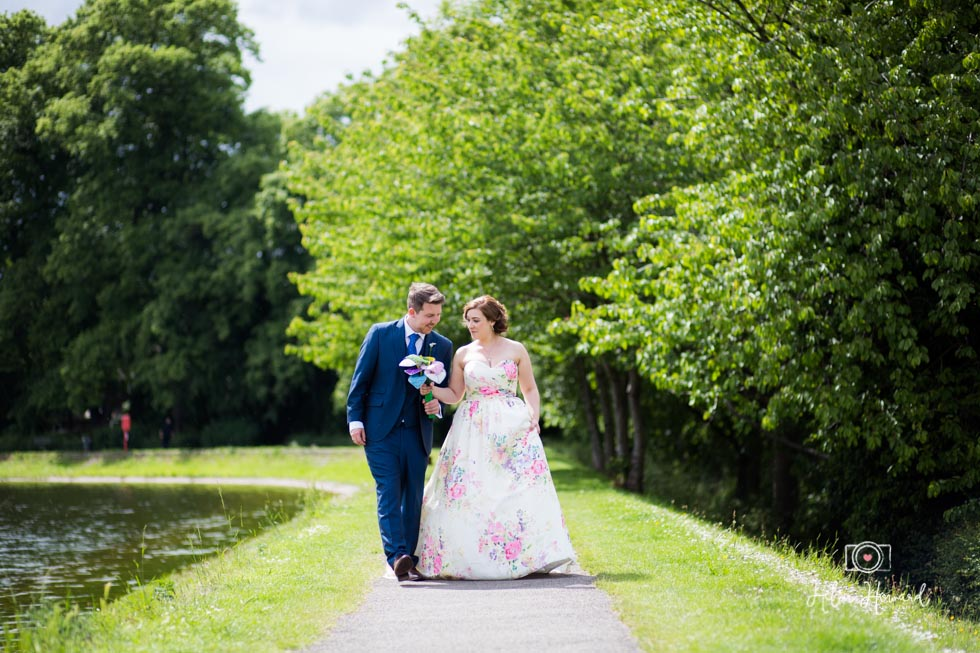 Beautiful Charlotte Balbier Wedding Dress Photographer-525.jpg