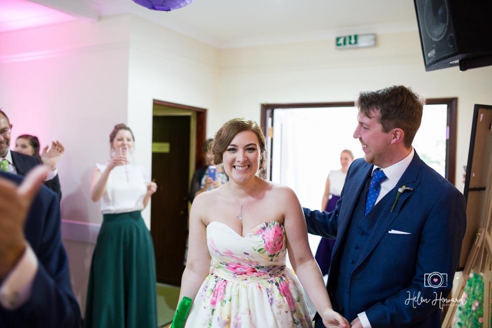 Beautiful Charlotte Balbier Wedding Dress Photographer-536.jpg