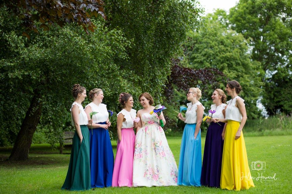 Beautiful Charlotte Balbier Wedding Dress Photographer-641.jpg