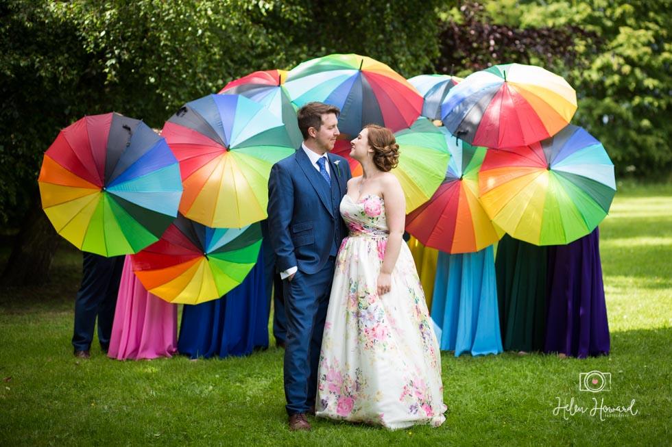Beautiful Charlotte Balbier Wedding Dress Photographer-691.jpg