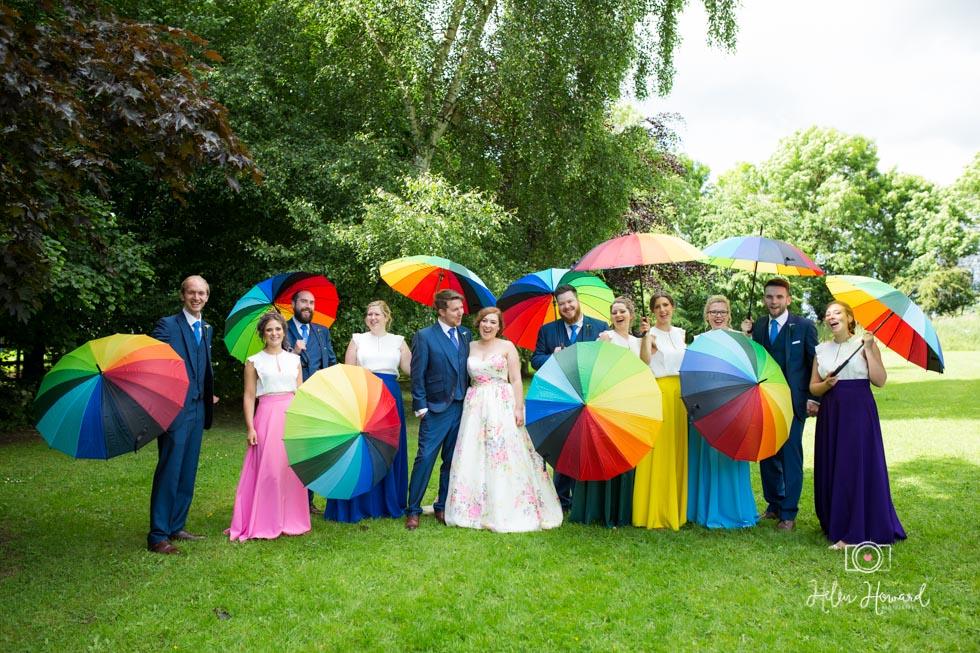 Beautiful Charlotte Balbier Wedding Dress Photographer-693.jpg