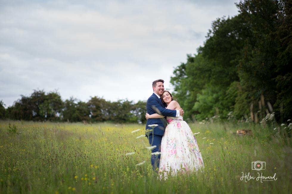Beautiful Charlotte Balbier Wedding Dress Photographer-727.jpg
