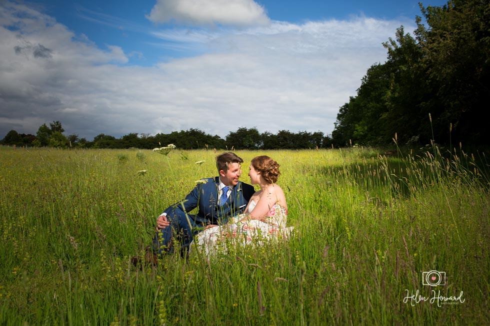 Beautiful Charlotte Balbier Wedding Dress Photographer-730.jpg