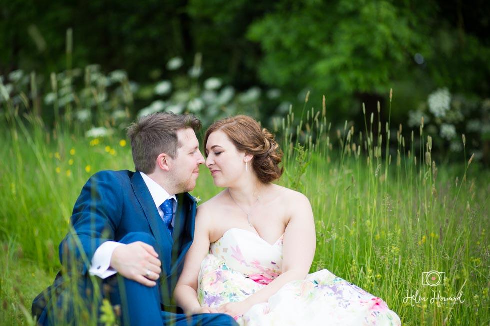 Beautiful Charlotte Balbier Wedding Dress Photographer-742.jpg