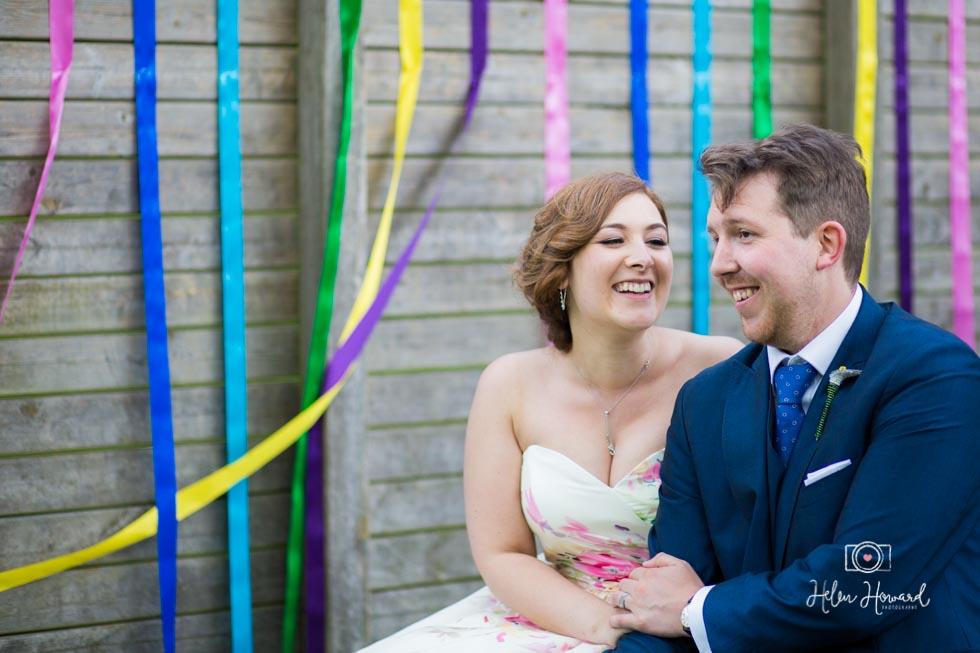 Beautiful Charlotte Balbier Wedding Dress Photographer-755.jpg