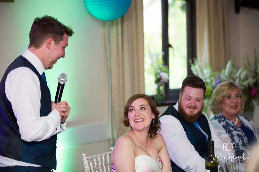 Beautiful Charlotte Balbier Wedding Dress Photographer-914.jpg