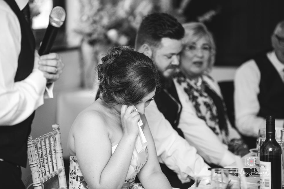 Beautiful Charlotte Balbier Wedding Dress Photographer-915.jpg