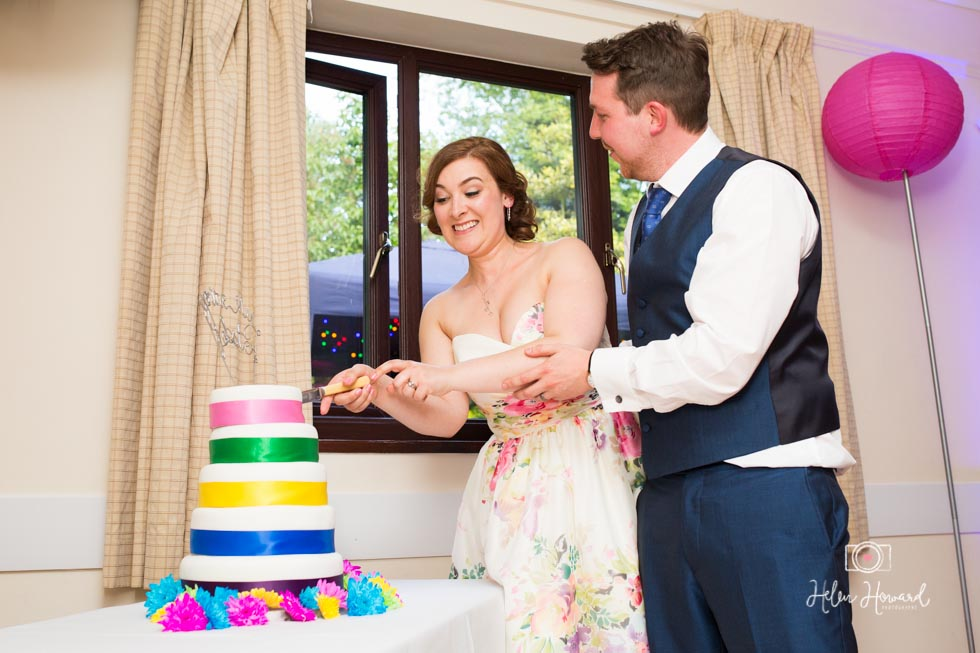Beautiful Charlotte Balbier Wedding Dress Photographer-940.jpg