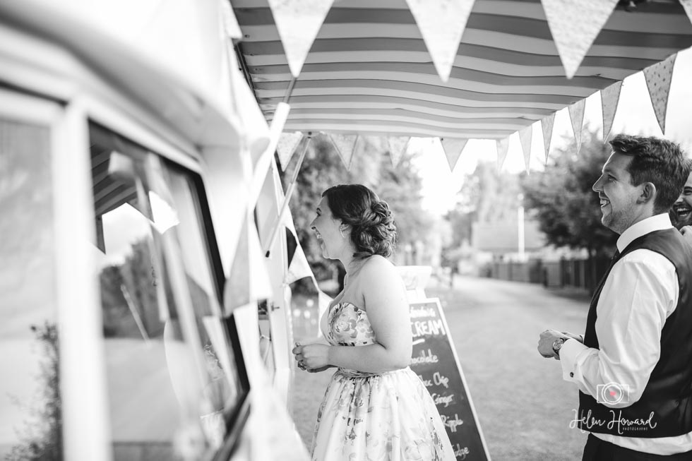 Beautiful Charlotte Balbier Wedding Dress Photographer-955.jpg