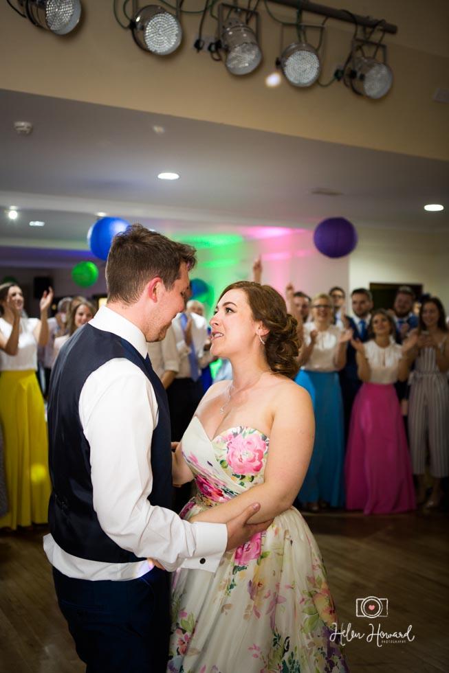 Beautiful Charlotte Balbier Wedding Dress Photographer-985.jpg