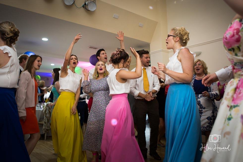 Beautiful Charlotte Balbier Wedding Dress Photographer-1001.jpg