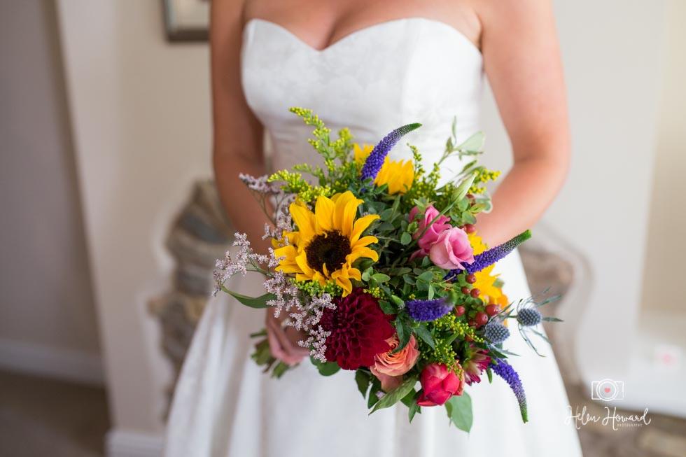 Barn-Wedding-in-somerset-210.jpg