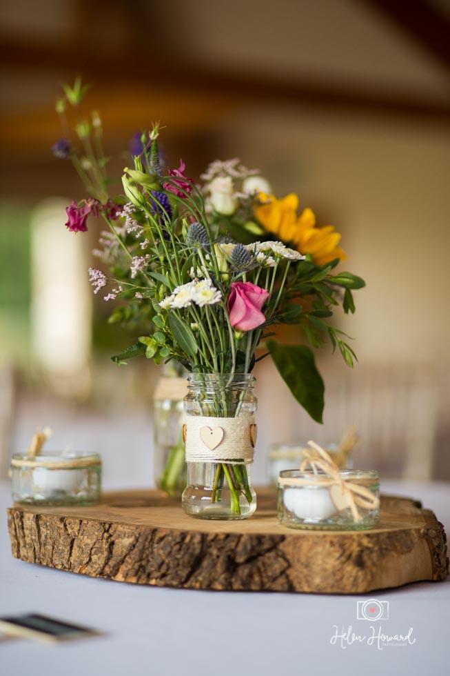 Barn-Wedding-in-somerset-89.jpg