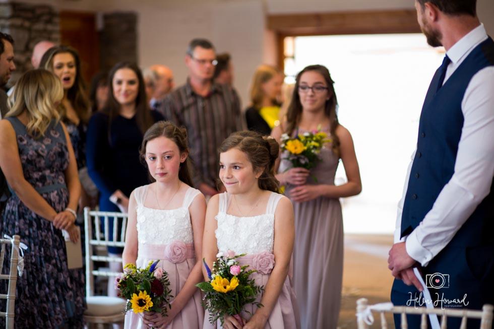 Barn-Wedding-in-somerset-309.jpg