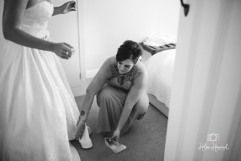 Barn-Wedding-in-somerset-134.jpg
