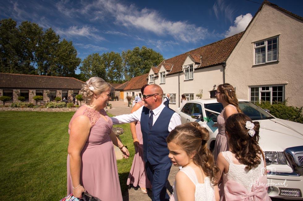 Barn-Wedding-in-somerset-170.jpg