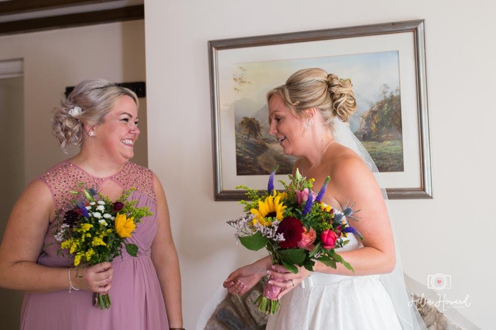 Barn-Wedding-in-somerset-209.jpg
