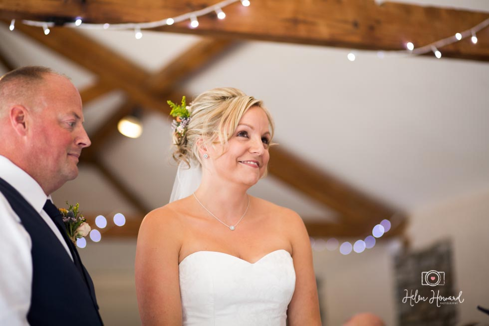 Barn-Wedding-in-somerset-343.jpg