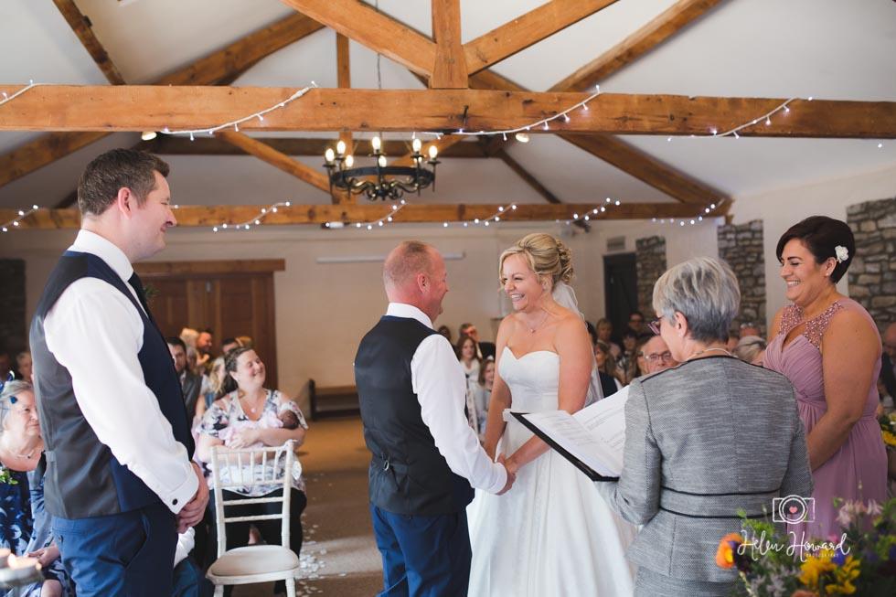 Barn-Wedding-in-somerset-358.jpg