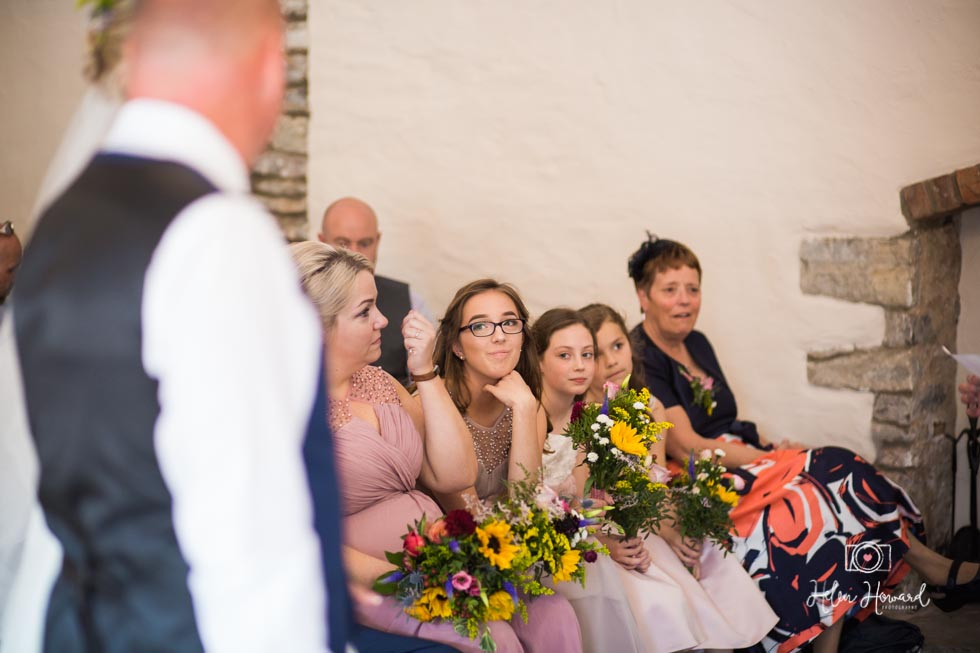 Barn-Wedding-in-somerset-363.jpg