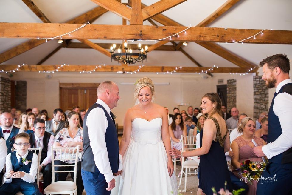 Barn-Wedding-in-somerset-375.jpg