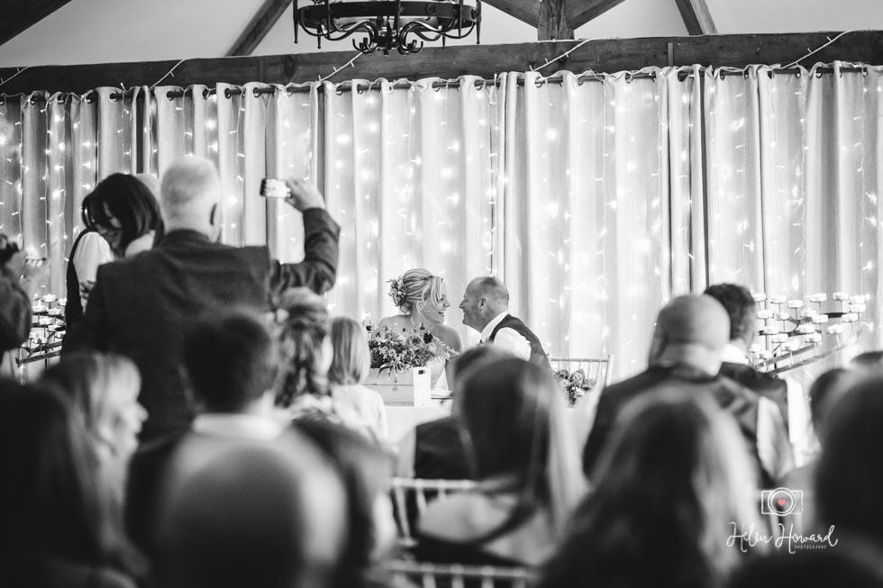 Barn-Wedding-in-somerset-427.jpg