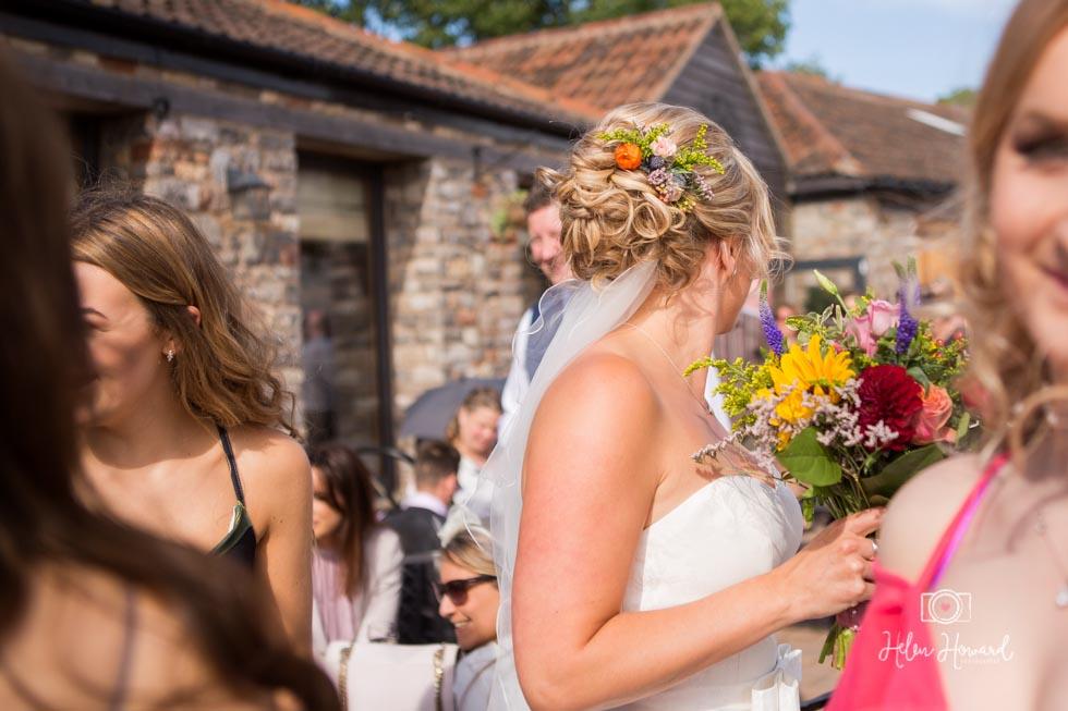Barn-Wedding-in-somerset-492.jpg