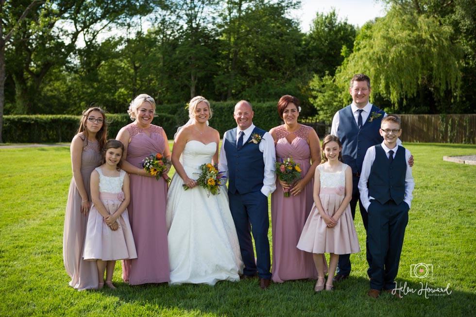 Barn-Wedding-in-somerset-557.jpg
