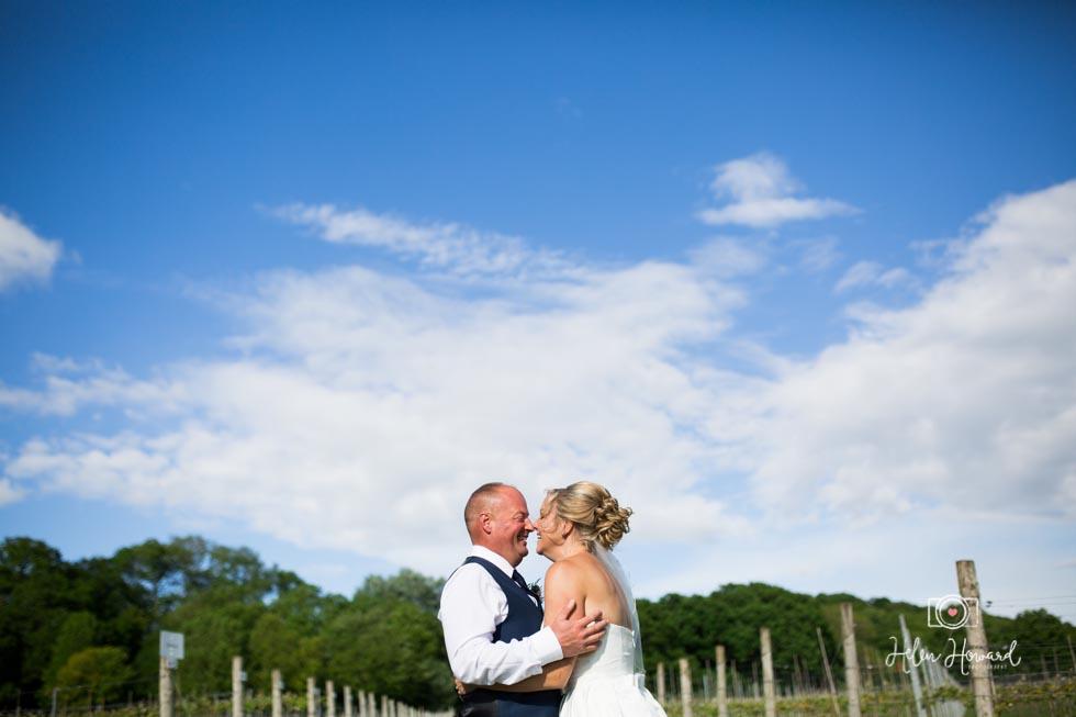 Barn-Wedding-in-somerset-573.jpg