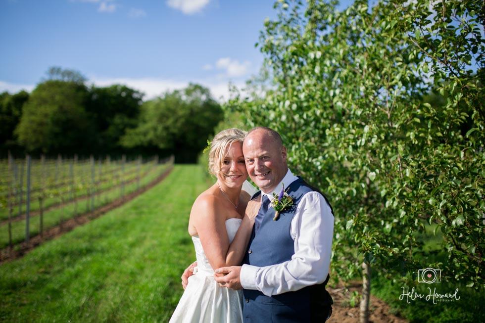 Barn-Wedding-in-somerset-583.jpg