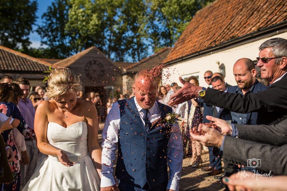 Barn-Wedding-in-somerset-630.jpg