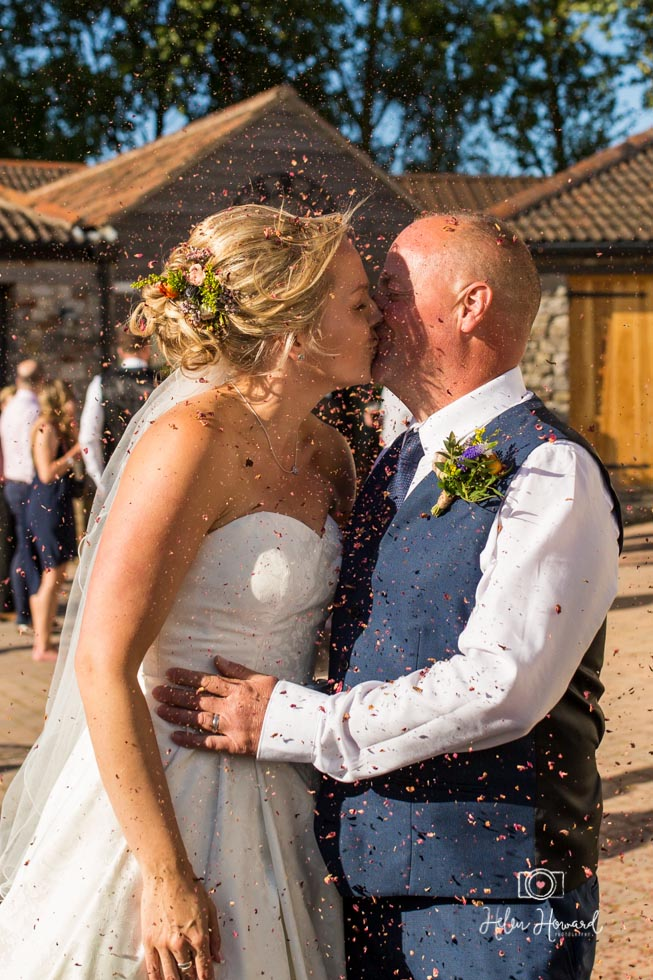 Barn-Wedding-in-somerset-634.jpg
