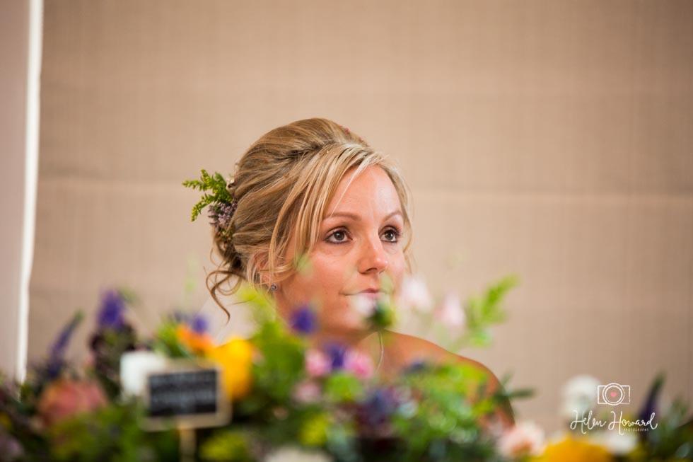 Barn-Wedding-in-somerset-738.jpg