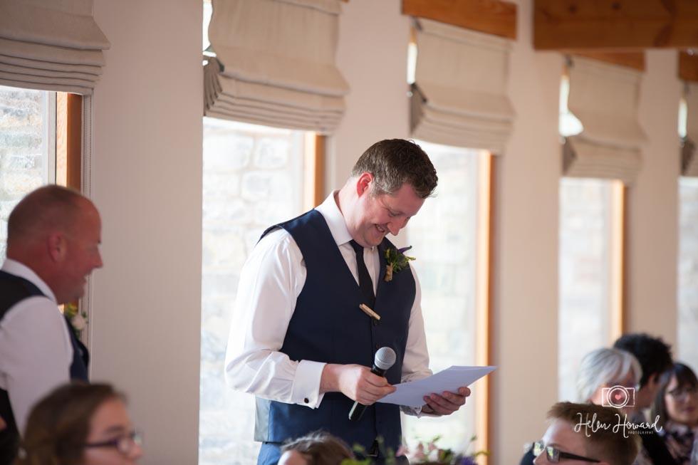Barn-Wedding-in-somerset-763.jpg