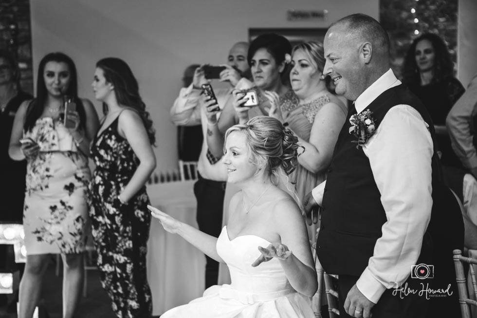 Barn-Wedding-in-somerset-803.jpg