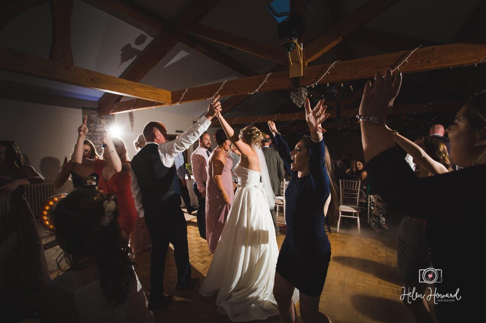 Barn-Wedding-in-somerset-831.jpg