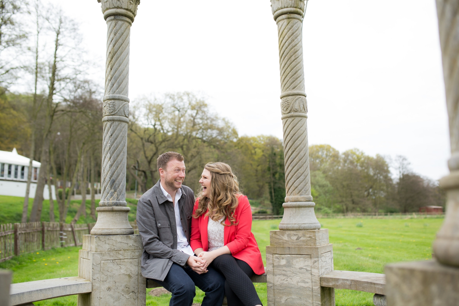 staffordshire wedding photographer pre shoot