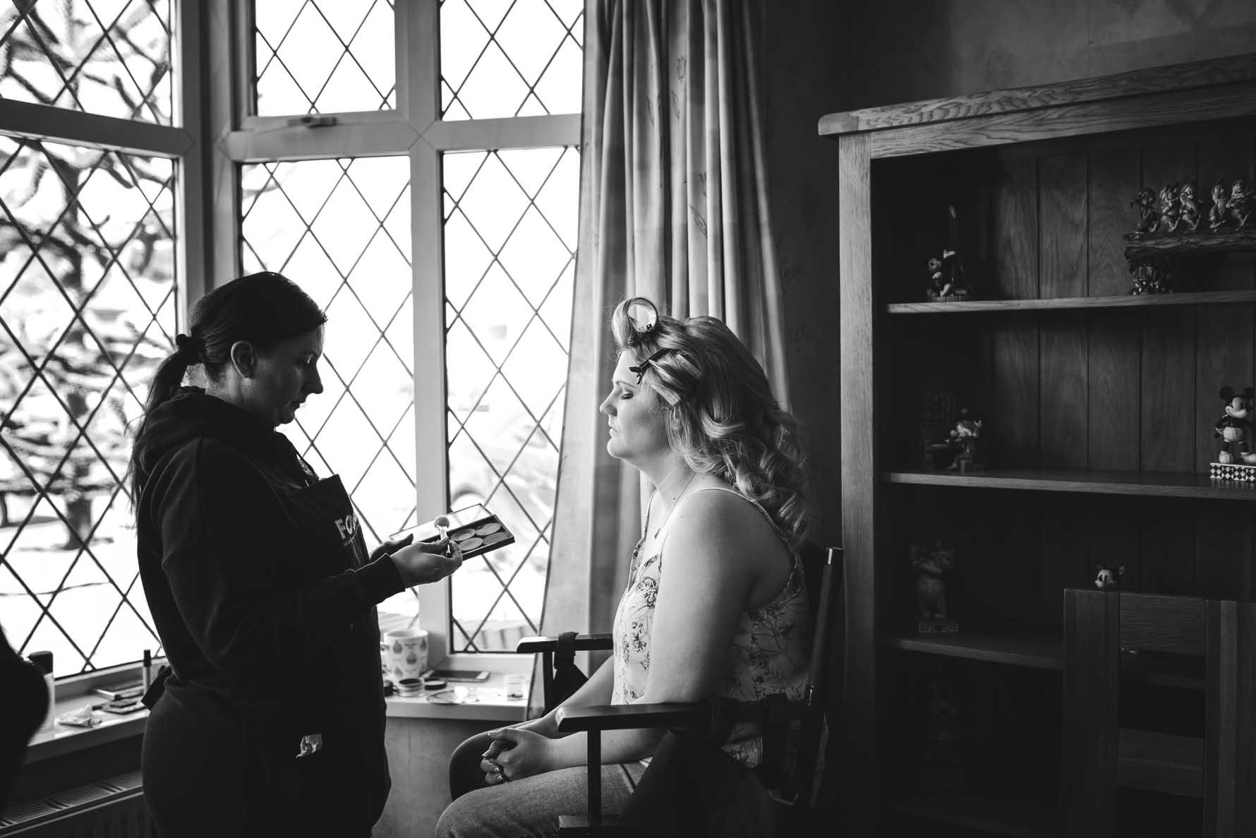 Rob and Kelly Wedding-129.jpg