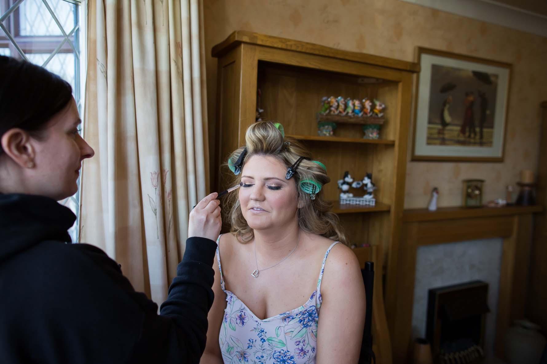 Rob and Kelly Wedding-134.jpg