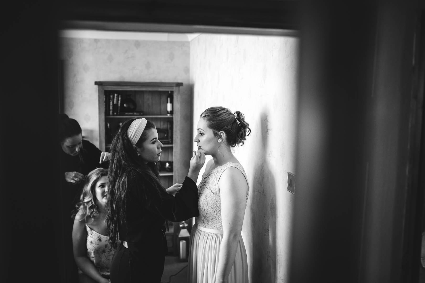 Rob and Kelly Wedding-155.jpg