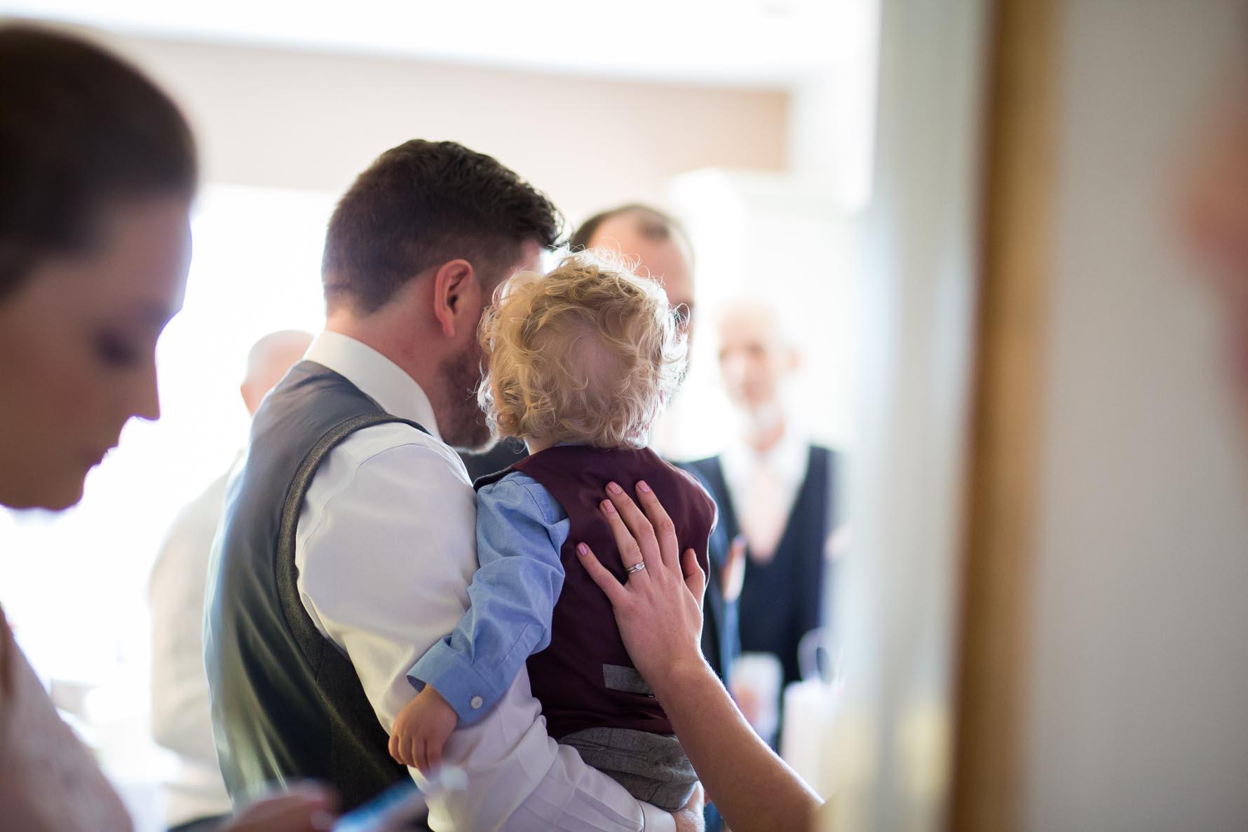 Rob and Kelly Wedding-161.jpg