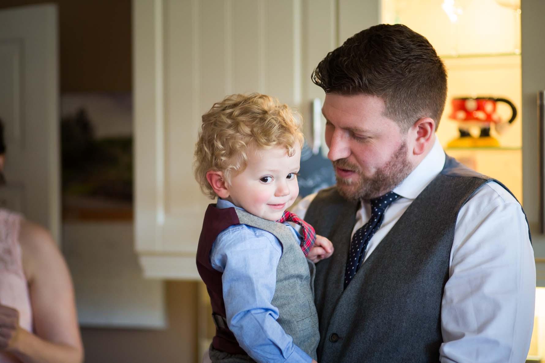 Rob and Kelly Wedding-168.jpg