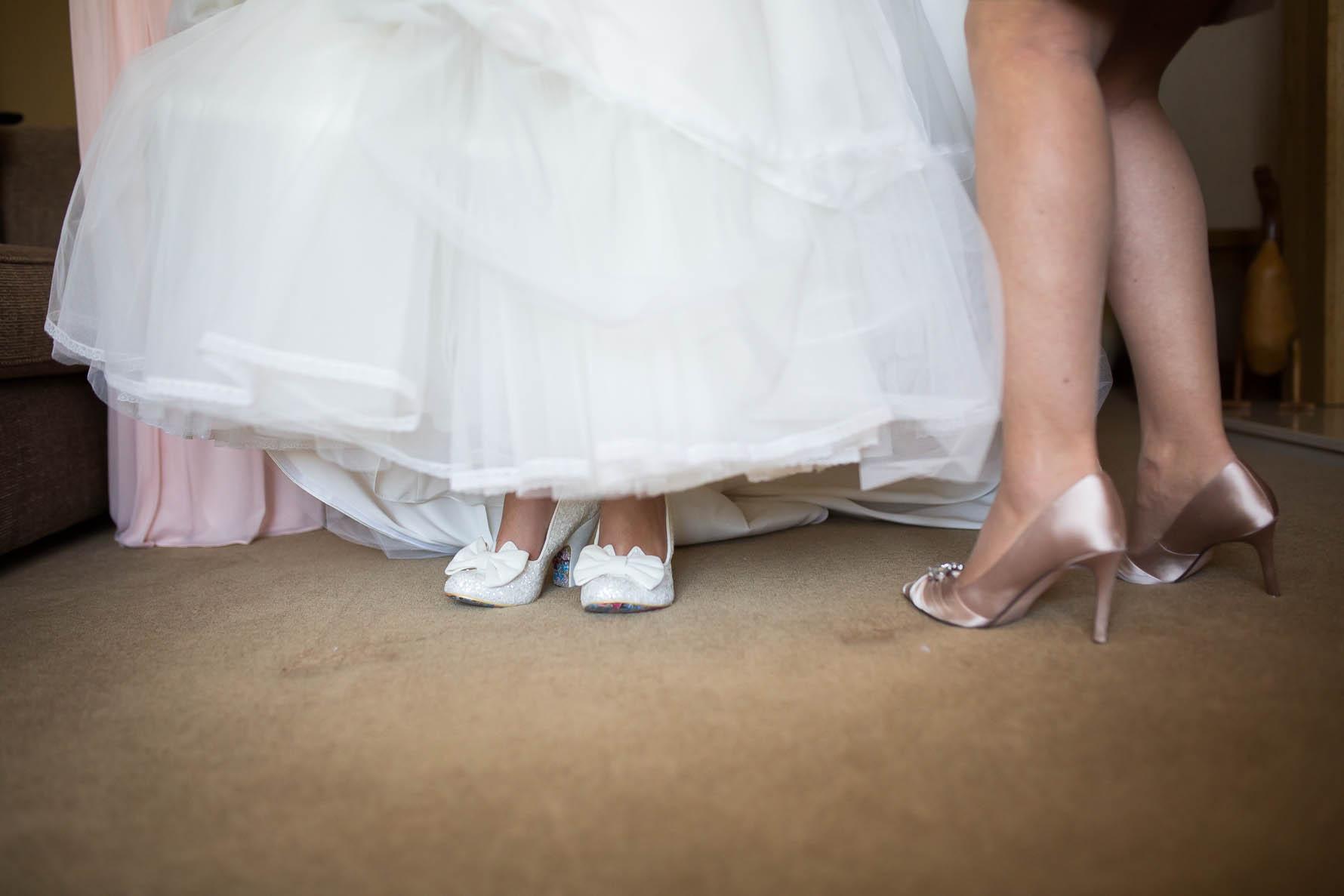 Rob and Kelly Wedding-201.jpg