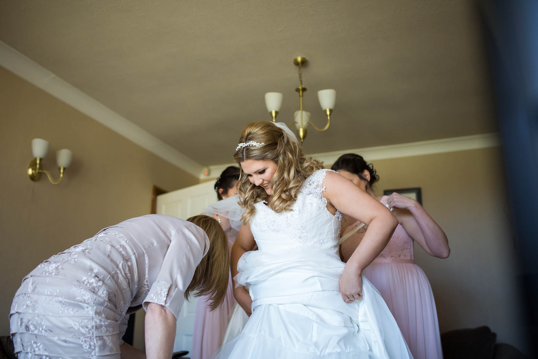 Rob and Kelly Wedding-203.jpg