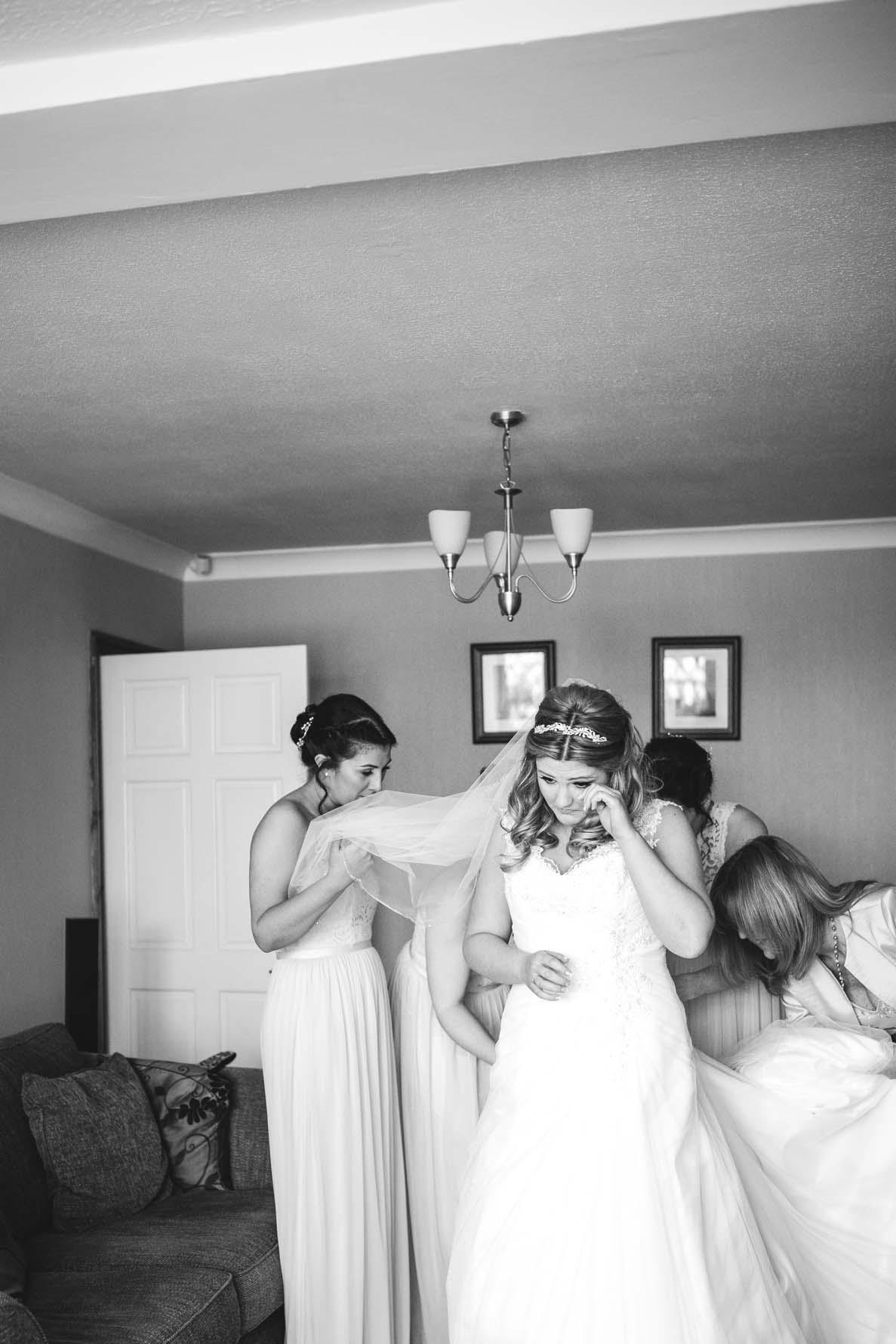 Rob and Kelly Wedding-221.jpg
