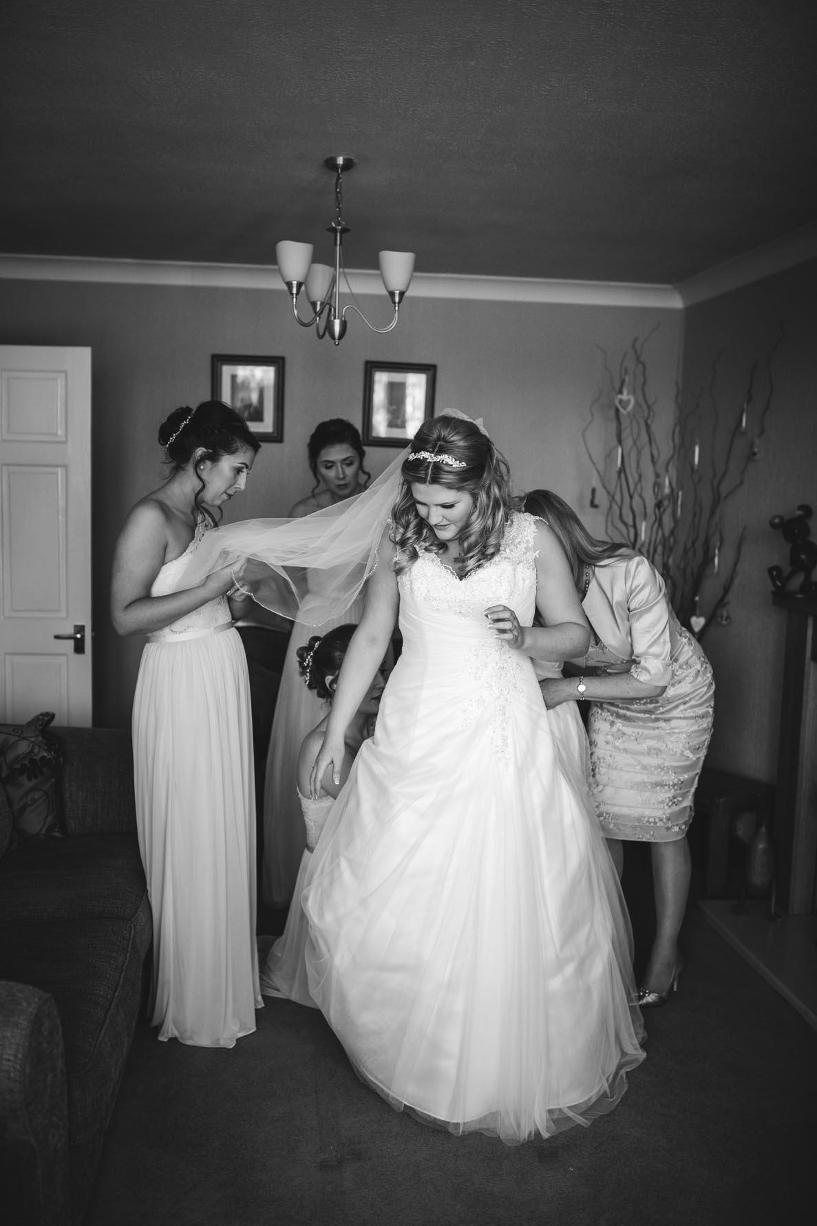 Rob and Kelly Wedding-223.jpg