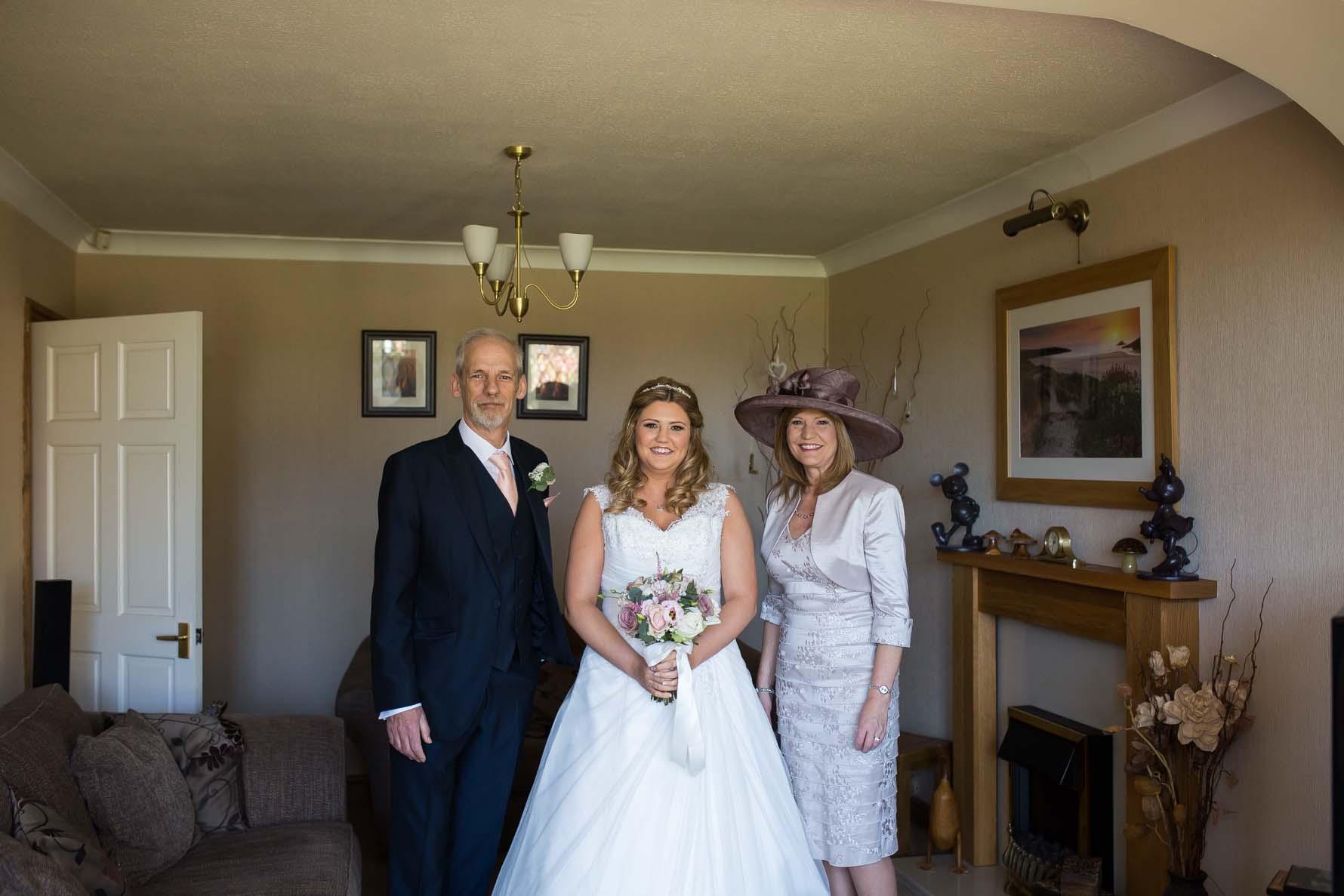Rob and Kelly Wedding-231.jpg