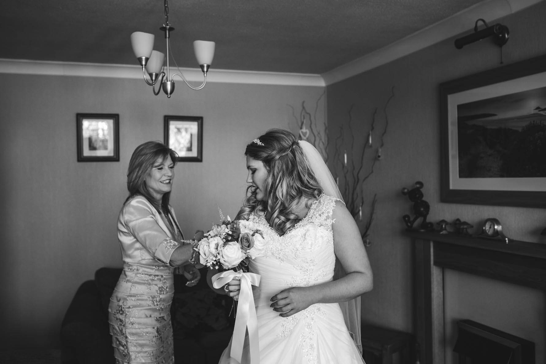 Rob and Kelly Wedding-236.jpg